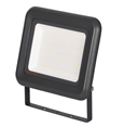 LED FLOODLIGHT-S